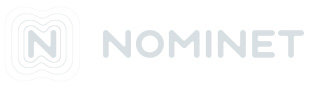 We are a Nominet Registrar
